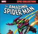 Epic Collection Vol 1 Amazing Spider-Man 7