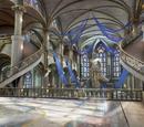 Duomo di Sirio