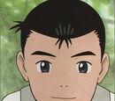 Shuhei Amamiya