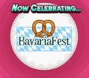 Bavaria Fest