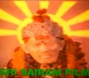 Sri Sairam Films (India)