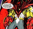Batman: Shadow of the Bat Vol 1 30/Images