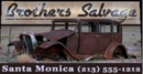 Brothers Salvage (card).png