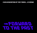 Forward to the Past (film)
