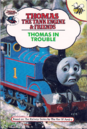 ThomasinTrouble(BuzzBook).PNG