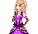 Doll Coord/Gorgeous Doll Coord