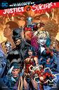 Justice League vs Suicide Squad Vol 1 1.jpg