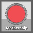 Mothership 2.0.png