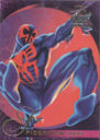Miguel O'Hara (Earth-928) from Marvel Annual Flair (Trading Cards) 1995 Set 0001.jpg