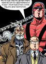Special Agent Arthur Weadonìs Team (Earth-982) from Spider-Girl Vol 1 64 0001.jpg
