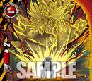Descending Ruinous Deity, Dragon Lord