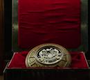 Amuleto Askaran