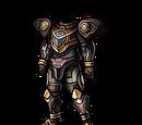 Tech Armor v1.0 (M) (Gear)