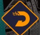 Missões Secundárias em Watch Dogs 2