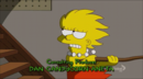 The Simpsons - The Greatest Story Ever Holed 1.png