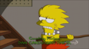 The Simpsons - The Greatest Story Ever Holed 3.png