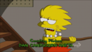The Simpsons - The Greatest Story Ever Holed 4.png