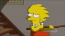 The Simpsons - The Greatest Story Ever Holed 5.png