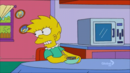 The Simpsons - The Greatest Story Ever Holed 2.png