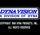 Dyna Vision