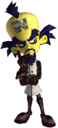 Doctor Neo Cortex Crash of the Titans.png