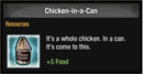 Chicken-in-a-Can 2016.png