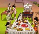 Episodio 71 (Dragon Ball Super)