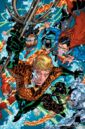 Aquaman Vol 8 13 Textless.jpg