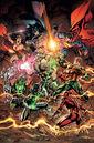 Justice League Vol 3 11 Textless.jpg