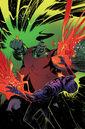 Suicide Squad Most Wanted El Diablo and Amanda Waller Vol 1 5 Textless.jpg