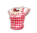 Picnic Red Coord