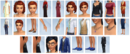 TS4VGS (Items 1).png