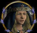 Anastazja Mazowiecka (królowa Litwy)