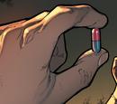 Píldoras New U
