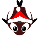 Winterkillerwhale.png