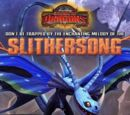 Slithersong