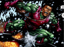 Norman Osborn (Clone) (Earth-91101) from Spider-Man The Clone Saga Vol 1 6 002.png