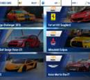 Multiplayer League/Rewards/Chevrolet Corvette C3/Points