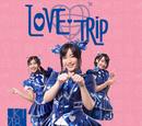 LOVE TRIP (JKT48 Single)