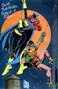 Detective Comics 485 Back Cover.jpg