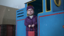 TheBeastofSodor63.png