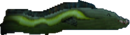 Crash Bandicoot 3 Warped Eel.png