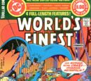 World's Finest Vol 1 259