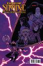 Doctor Strange and the Sorcerers Supreme Vol 1 3 Shalvey Variant.jpg