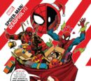 Spider-Man/Deadpool Vol 1 12/Images
