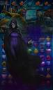 Thanos (Modern) Court Death.png