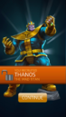 Recruit Thanos (The Mad Titan).png