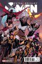Extraordinary X-Men Vol 1 17 Molina Variant.jpg