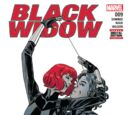 Black Widow Vol 6 9