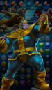 Thanos (The Mad Titan) Infinite Power.png